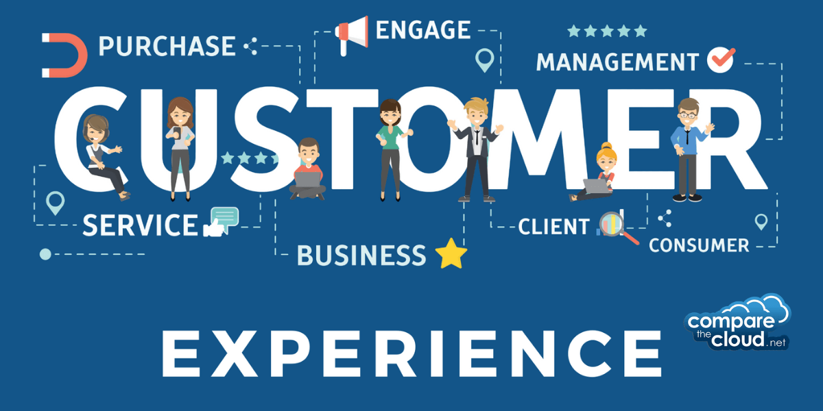 Client Experience a Journey for Better IT Services
