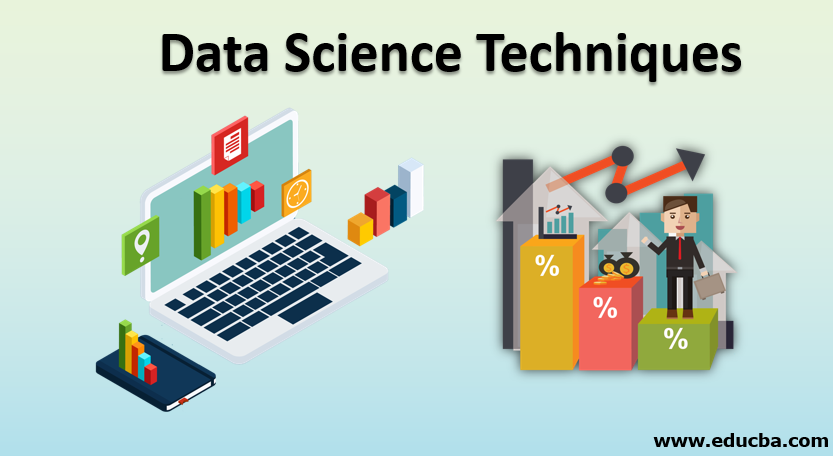 Information Science and Different Techniques